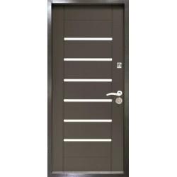 Двері Лагуна
