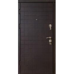 Двері Каскад (VIP)