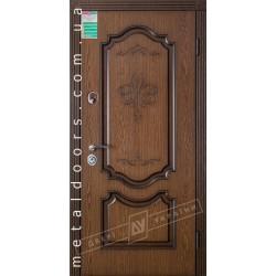 Дверь входная в квартиру Престиж