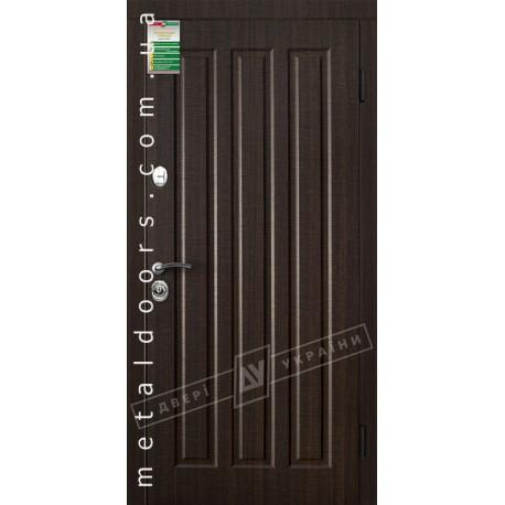 Двери Трояна