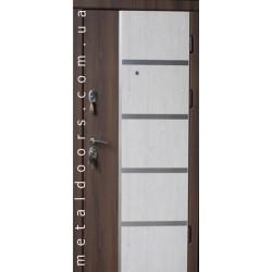 Двери Виктория (VIP+)