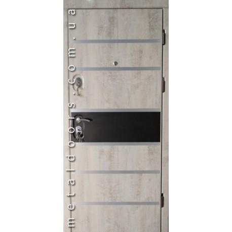 Двери Цезарь (Элит)