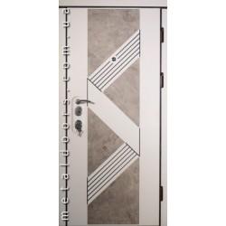 Двери Верона (Элит)