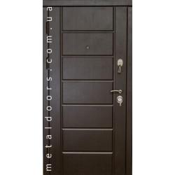 Двері Канзас (VIP+)