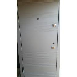Двери входные МД-135