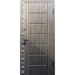 Двері К080 (Еліт 140)
