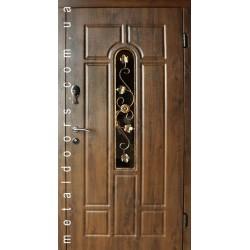 Двери Арка (Стандарт плюс)