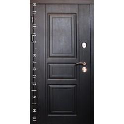 Двери Редфорт Прованс (Элит)
