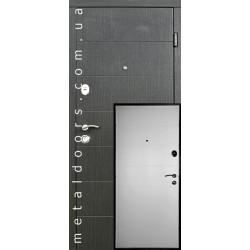 Двери входные Елегант REDFORT серии Стандарт