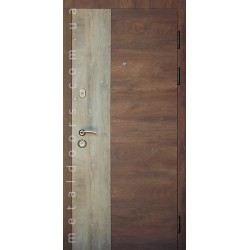 Двери Соната (Элит)