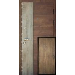 Двері Соната (Еліт)