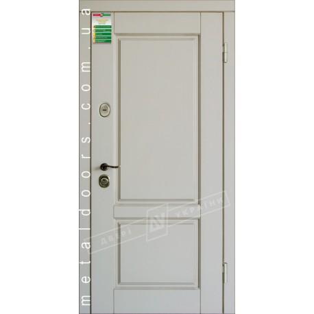 Двери входные Прованс 2 ТМ Двери Украины