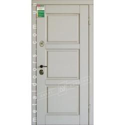 Двери входные Прованс 5 ТМ Двери Украины