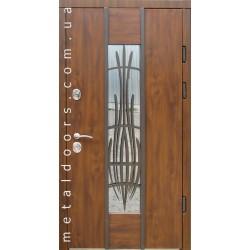 Двери Авеню (Эталон)