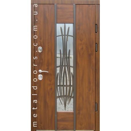 Двери входные Авеню REDFORT